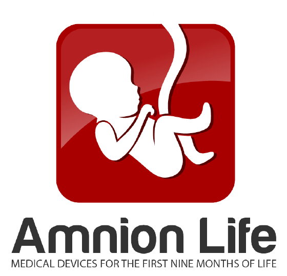 Amnion Life Logo